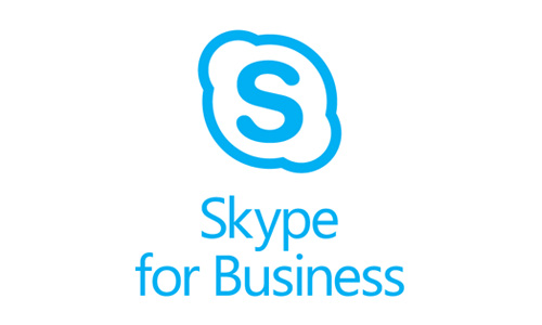 Skype for Business Brand